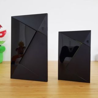 test nvidia shield tv 2017