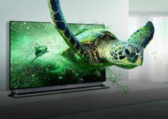 tv 3d fin 2017