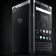 blackberry keyone officiel