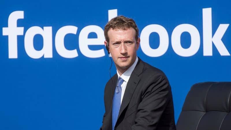 facebook live suicide