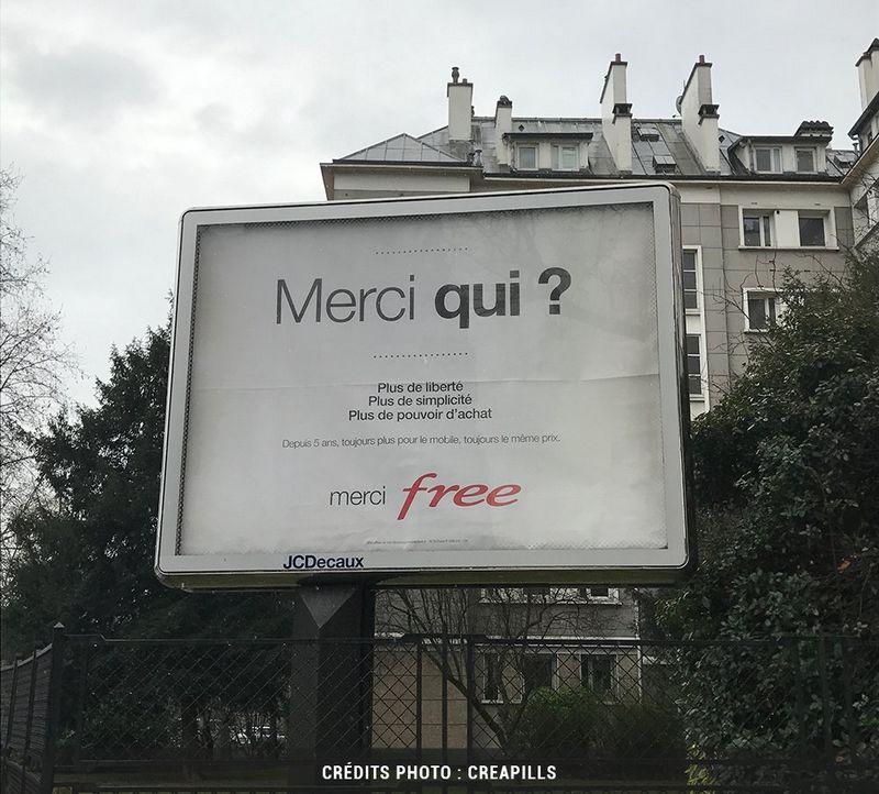 free jacquie michel