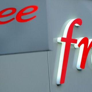 free mobile data
