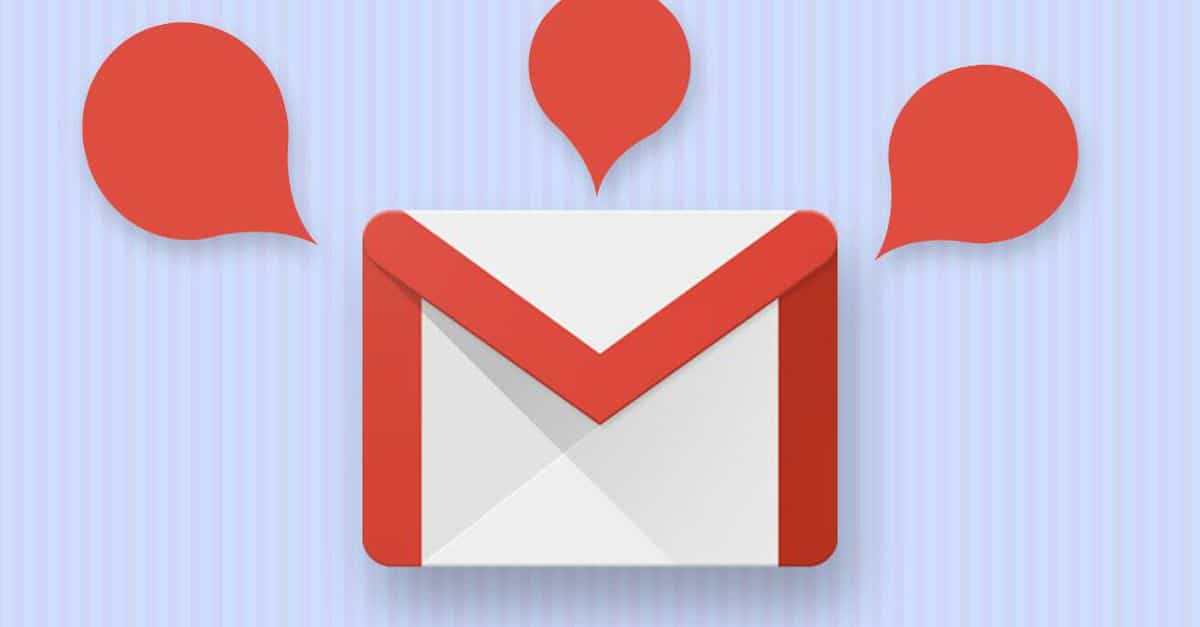 gmail Google pubs