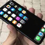 iphone 8 oled