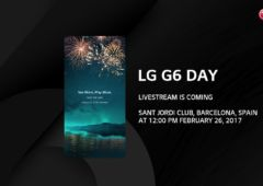 lg g6 conference direct