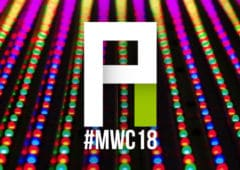 phonandroid mwc18