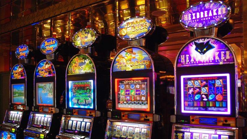 piratage casino