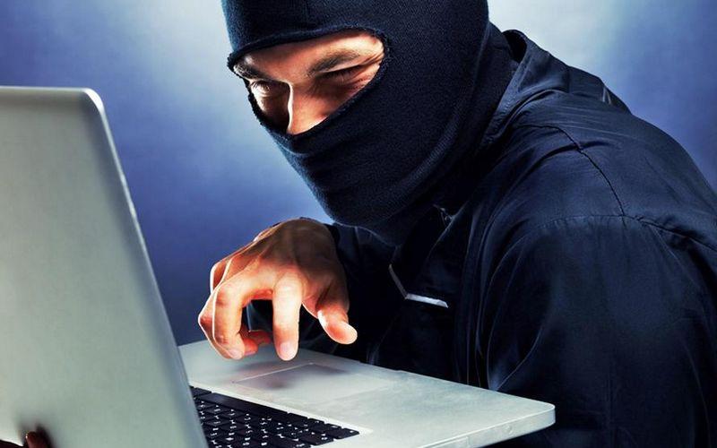 piratage france