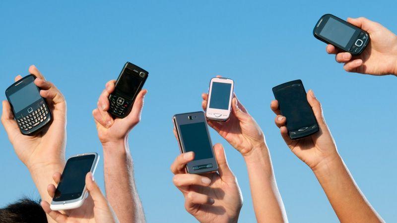 roaming gratuit