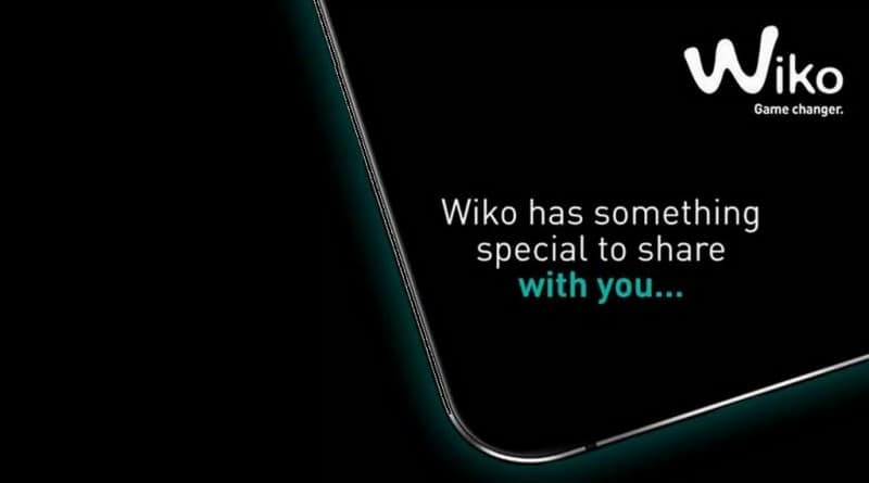 Conférence Wiko MWC 2017
