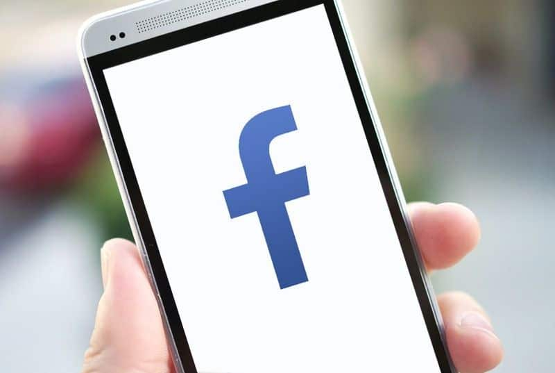 facebook lite malware
