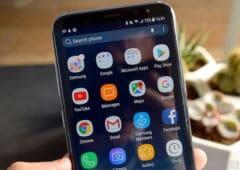 Samsung-Galaxy-S8-microsoft-editions