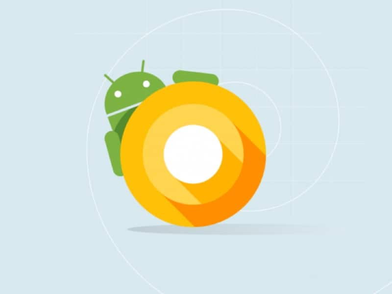 Android o comment google va am liorer l 39 autonomie de vos for Multi fenetre android