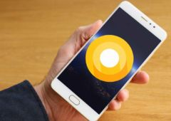 android o sonneries