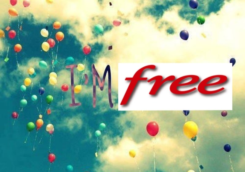 free 18 ans