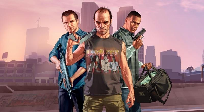 jeux video violents interdiction