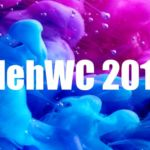 MWC 2017 opinion