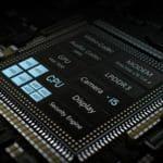 MWC 2017 processeur mobile soc