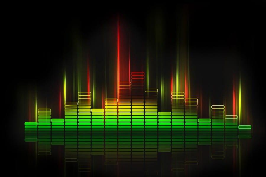 ondes sonores piratage smartphone