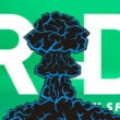 sfr red offre 100 go data 20 euros operateur tuer game