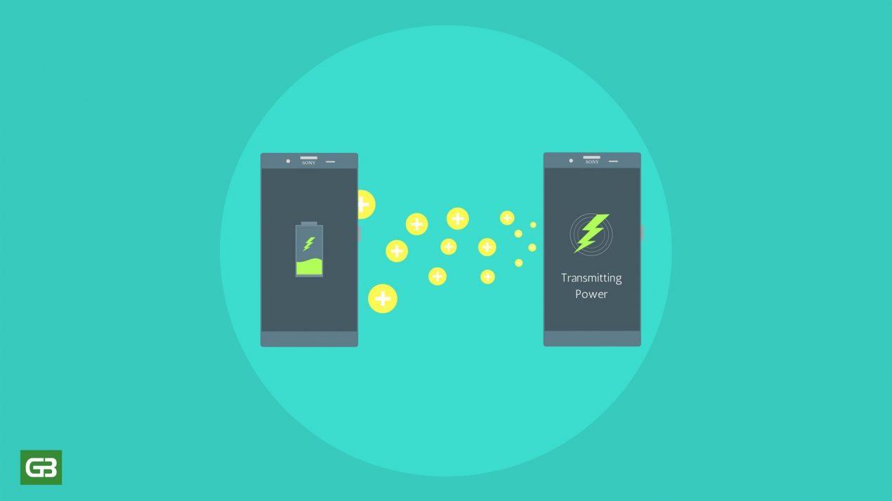 sony recharge sans fil
