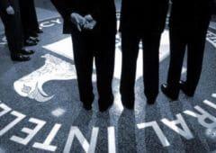 vault7 cia wikileaks