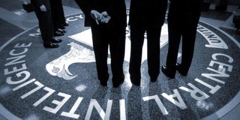 vault 7 cia wikileaks