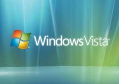 windows vista fin