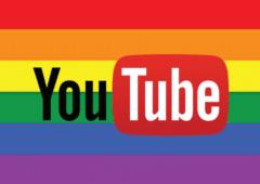 youtube lgbtq polemique censure
