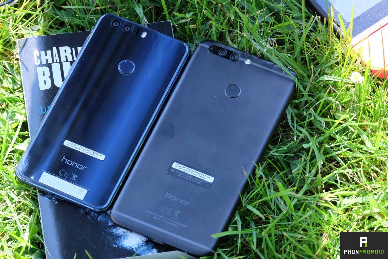 smartphones chinois maitres monde
