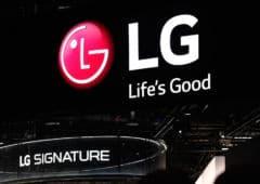 LG plainte justice