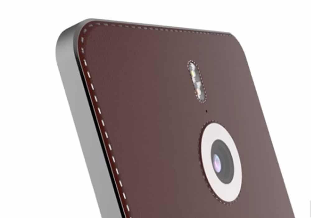 prix Nokia 9