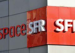 UFC Que Choisir SFR Numericable clients mecontent