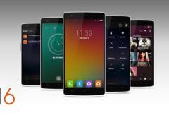 Xiaomi Mi 6 et Mi 6 Plus fiche technique prix et date de sortie