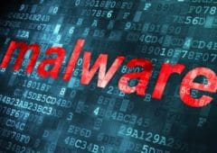android redoutable malware espion pegasus
