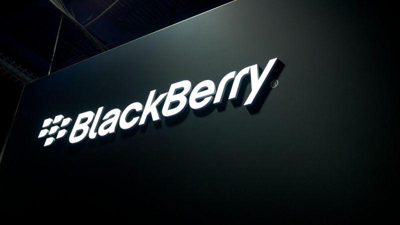 Blackberry : 814,9 millions de dollars d'indemnités à son profit