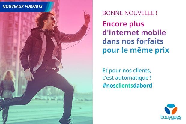 bouygues telecom data 100 go
