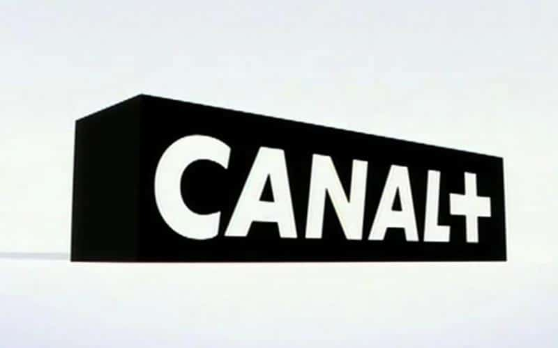 canal couper signal sfr