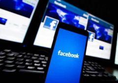 facebook supprime 30000 comptes votants