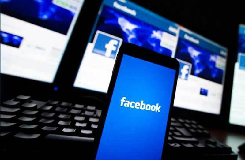facebook supprime 30000 comptes votants