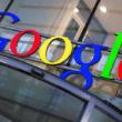 google facebook 100 millions volés fausses factures
