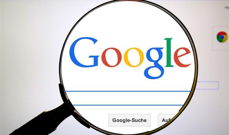 Google accusé de discrimination salariale aux Etats-Unis