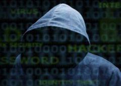 hacker dallas usa