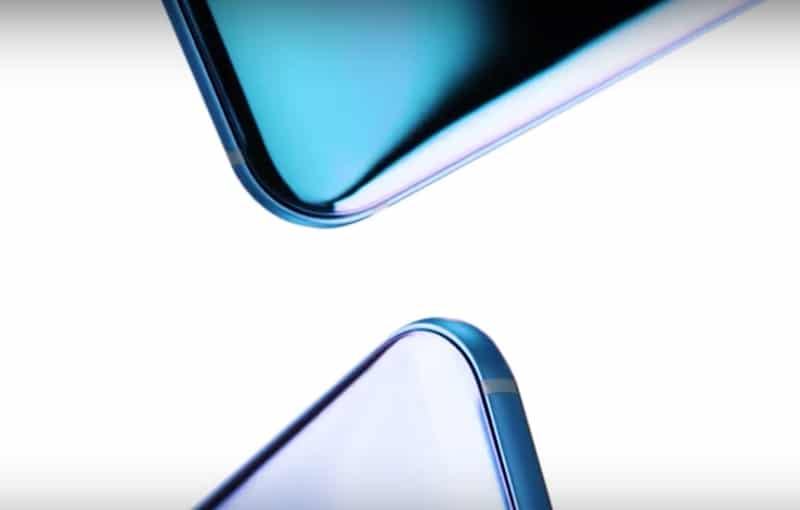 htc u 11 teaser video