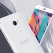 htc one x 10 sortie officielle