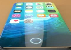 iphone 8 edition retards