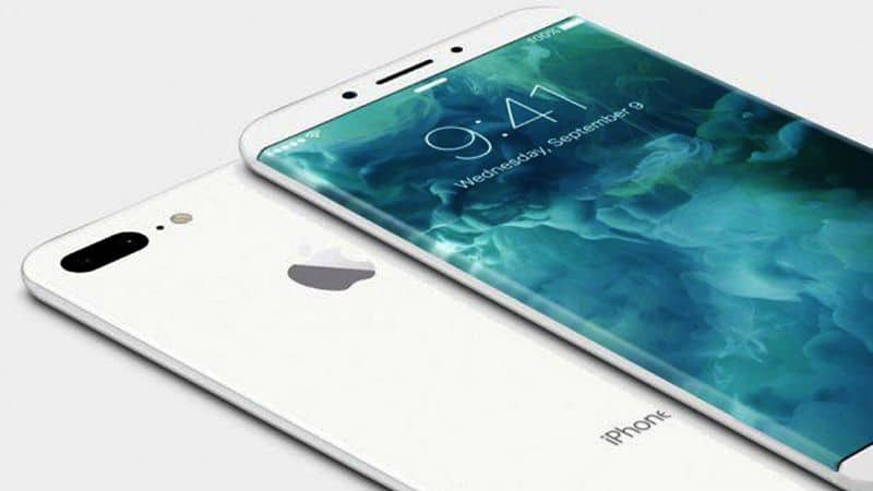 iphone 8 samsung lg coreen