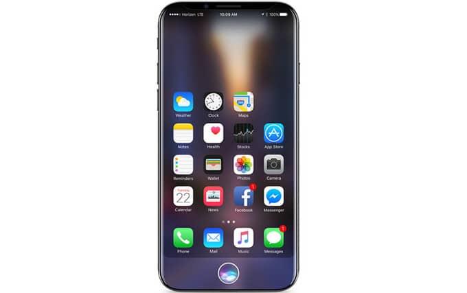iphone samsung partenariat