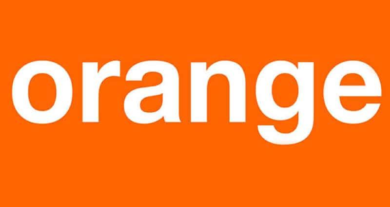 Les petits concurrents s'en prennent à Orange