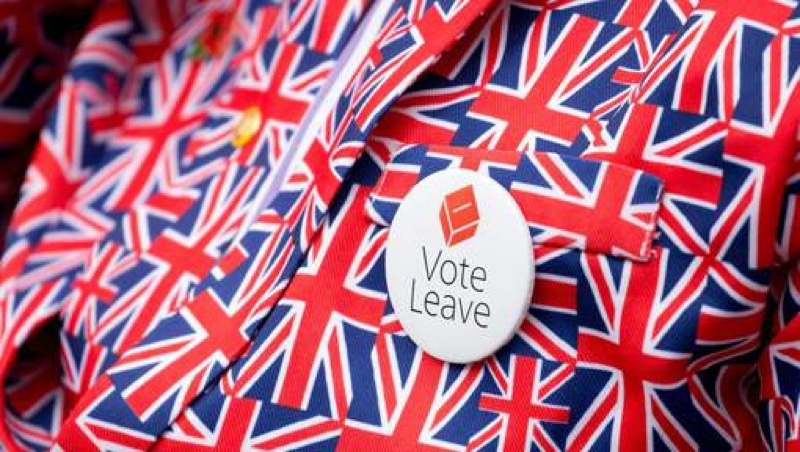 Berçait : un piratage sur le site des inscriptions sur les listes électorales